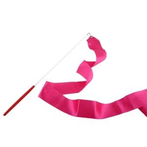 Hot-Sale-4M-Gym-Dancing-font-b-Ribbon-b-font-font-b-Rhythmic-b-font-Art