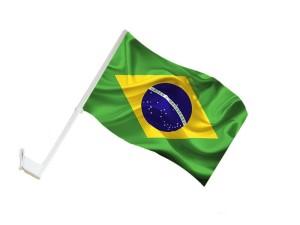 bandeira-do-brasil-para-automoveis_1_900