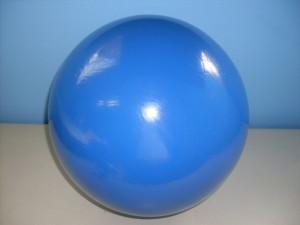 bolas marmorizadas 029