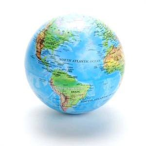 globo-de-mesa-giratorio-mapa-mundi