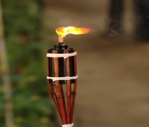 tocha-de-fogo-bambu-lamparina-decoraco-mesa-35cm-colors-644111-MLB20478843241_112015-O
